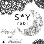 S*Y rabi