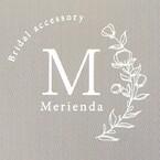 Merienda〈メリエンダ〉