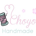 ChoyoBabyShop