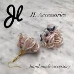 JL  Accessories