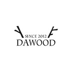 Dawoodesign
