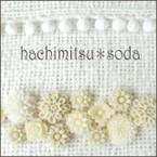 hachimitsu soda