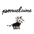ponuelaine
