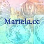 Mariela.cc