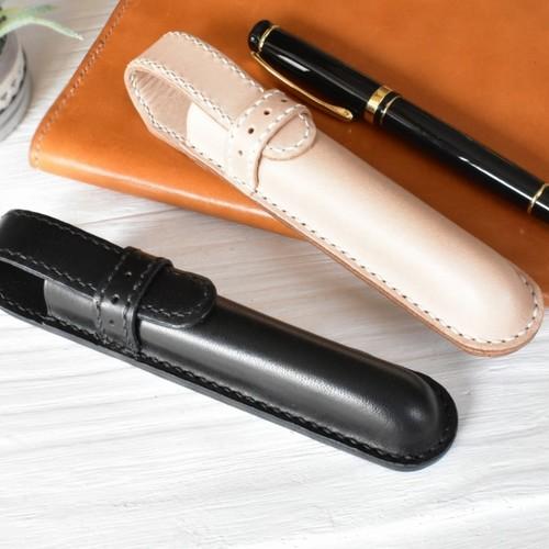 ケース 万年筆 ペン