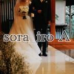 sora_iro accessory