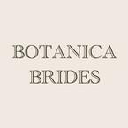 Botanicabrides