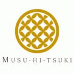 musu-hi-tsuki