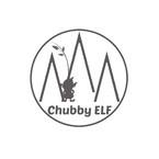 胖精靈Chubby ELF