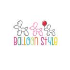 BALLOON STYLE