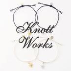 Knott Works