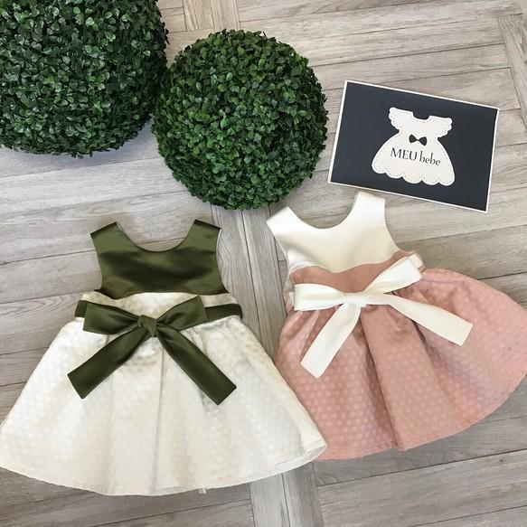 919f09b627128 2Wayワンピースドレス 85㎝ 子供服 MEU bebe 通販|Creema(クリーマ ...