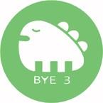bye3design