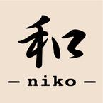 手描きTシャツと雑貨のお店 niko