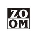 ZOOM-taiwan