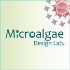 Microalgae Design