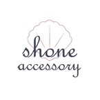 shoneaccessory