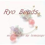 Ryo Beads