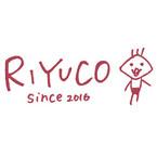 RIYUCO