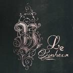 Lebonheurdesign