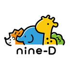 nine-D