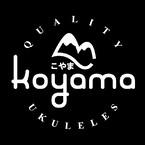 Koyama Ukuleles