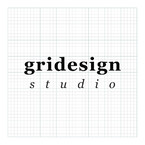 Gridesign-studio