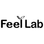 Feel Lab