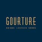 GOURTURE