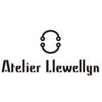 Atelier Llewellyn