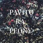 PAVITO RA PEONY