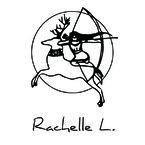 Rachelle L.
