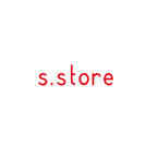 s.store