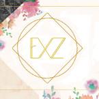 EviexZoe