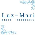 Luz-Mari