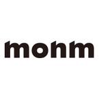 monm(モンム)