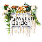 Hawaiian_Garden