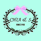 CHIA&S
