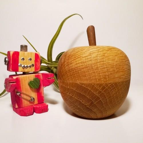 りんご 雑貨