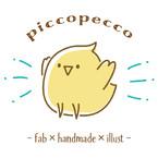 piccopecco