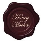 Honey Mocha