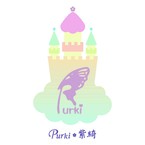 Purki‧紫綺