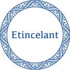 『 Etincelant 』エタンスラン