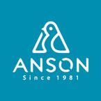 Anson 安森