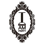 I AM PARTY