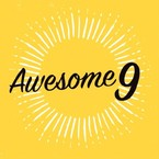 Awesome9