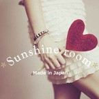 *Sunshineroom*