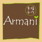 Armani.fu