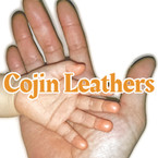 Cojin leathers