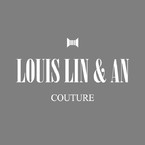 LOUIS LIN & AN